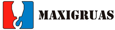 Maxigruas